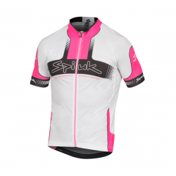 MAILLOT SPIUK PERFORMANCE 2015