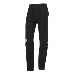 PANTALÓN SPORTFUL RAIN STRETCH