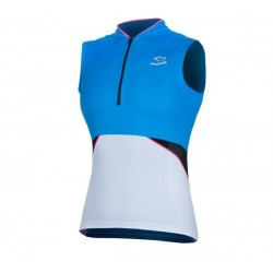 MAILLOT SPIUK RACE W Spiuk