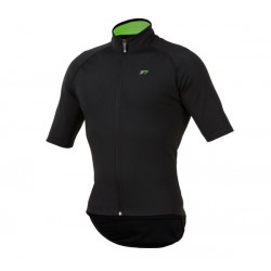 MAILLOT SPIUK INVIERNO...