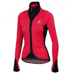 CHAQUETA SPORTFUL SOFTSHELL...
