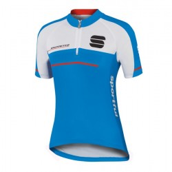 MAILLOT SPORTFUL KID GRUPETTO