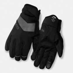 GUANTES GIRO AMBIENT