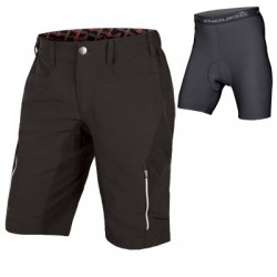 PANTALON ENDURA SINGLETRACK...