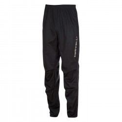 PANTALON CASTELLI CROSS...