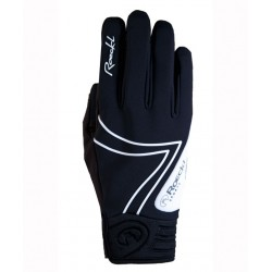 GUANTES ROECKL WITNEY