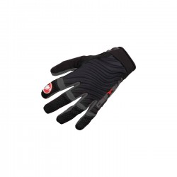 GUANTES CASTELLI CW 6.0 CROSS