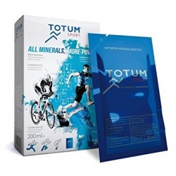 TOTUM SPORT (10 SOBRES) Totum Sport