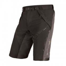 PANTALON ENDURA MT500 SPRAY