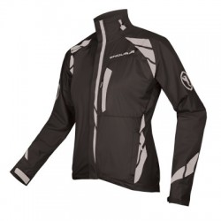 CHAQUETA ENDURA LUMINITE II...