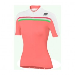 MAILLOT SPORTFUL ALLURE