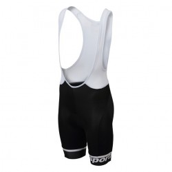 CULOTTE SPORTFUL TOUR KID