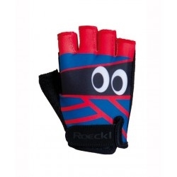GUANTES ROECKL TOPPO KID