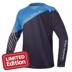 MAILLOT ENDURA MT500 PRINT LTD