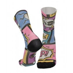 CALCETINES MB WEAR FUN