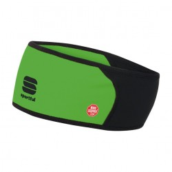 CINTA SPORTFUL WS  HEAD BAND