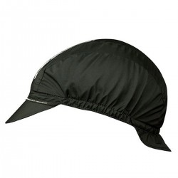 VISERA Q36.5 RAIN CAP