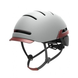 CASCO MFI E-ROAD ADVANCED