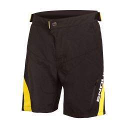 PANTALON ENDURA MT500 KID