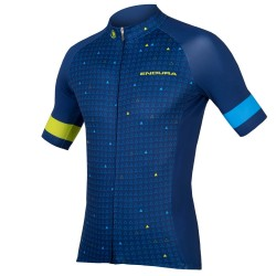 MAILLOT ENDURA TRIANGULATE LTD