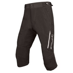 PANTALON PIRATA ENDURA...