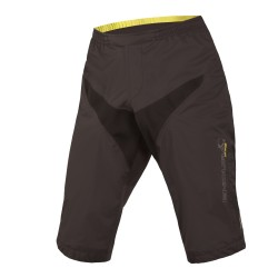 PANTALON ENDURA MT500 II...