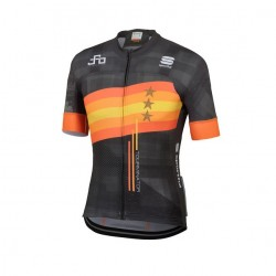 MAILLOT SPORTFUL SAGAN...