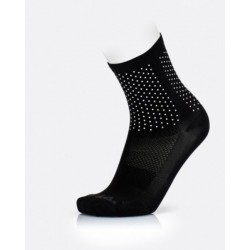 CALCETINES MB WEAR REFLECTANTE