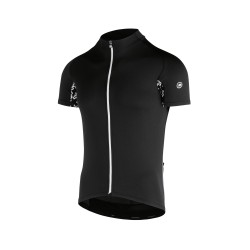 MAILLOT ASSOS MILLE GT