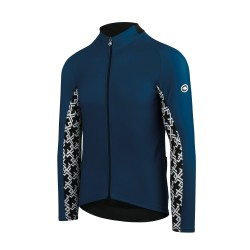 MAILLOT ASSOS MILLE GT...