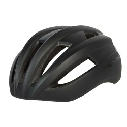 CASCO ENDURA XTRACT II