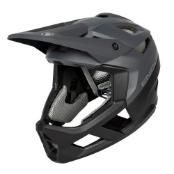 CASCO ENDURA MT500 INTEGRAL