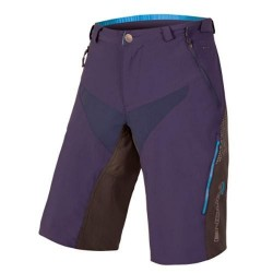 PANTALON ENDURA MT500 SPRAY...