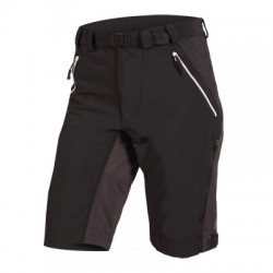 PANTALON ENDURA WMS MT500...
