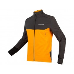 MAILLOT ENDURA MT500 THERMO