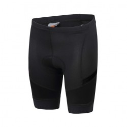 CULOTTE SPORTFUL NEO KID