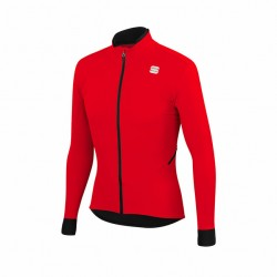 CHAQUETA SPORTFUL INTENSITY...