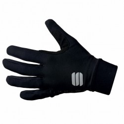 GUANTES SPORTFUL NO RAIN