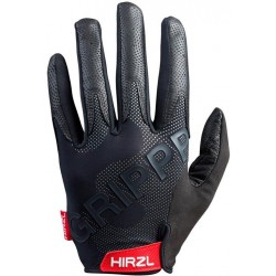 GUANTES HIRZL GRIPPP TOUR...