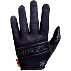 GUANTES HIRZL GRIPPP...