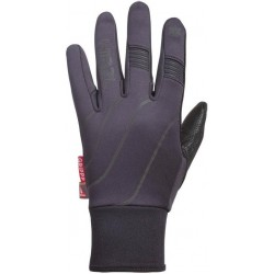 GUANTES HIRZL GRIPPP THERMO...