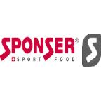 Sponser