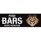 Pushbars