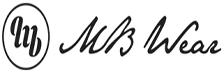 MB Wear