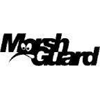 Marshguard