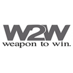 W2W Weapon To Win