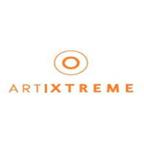 Artixtreme