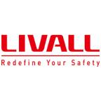 Livall